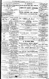 Middlesex Chronicle Saturday 17 April 1897 Page 5