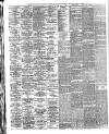 Hampshire Chronicle