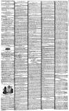 Kentish Gazette Tuesday 04 July 1837 Page 2