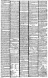 Kentish Gazette Tuesday 04 July 1837 Page 4