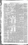 Kentish Gazette
