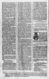 Leeds Intelligencer Tuesday 06 August 1754 Page 4