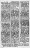 Leeds Intelligencer Tuesday 20 August 1754 Page 4