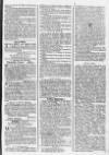 Leeds Intelligencer Tuesday 03 September 1754 Page 3