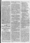 Leeds Intelligencer Tuesday 17 September 1754 Page 3
