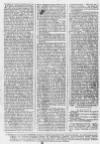 Leeds Intelligencer Tuesday 01 October 1754 Page 4
