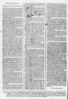 Leeds Intelligencer Tuesday 05 November 1754 Page 4