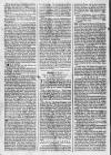 Leeds Intelligencer Tuesday 03 December 1754 Page 2