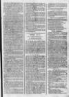 Leeds Intelligencer Tuesday 03 December 1754 Page 3