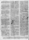 Leeds Intelligencer Tuesday 03 December 1754 Page 4