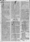 Leeds Intelligencer Tuesday 17 December 1754 Page 2