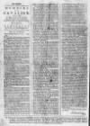 Leeds Intelligencer Tuesday 17 December 1754 Page 4