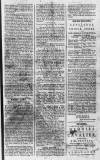 Leeds Intelligencer