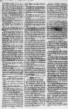 Leeds Intelligencer Tuesday 11 February 1755 Page 2