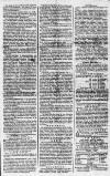Leeds Intelligencer Tuesday 11 February 1755 Page 3