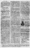 Leeds Intelligencer Tuesday 11 February 1755 Page 4