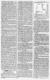 Leeds Intelligencer Tuesday 15 April 1755 Page 2