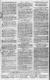 ?? ADVERTISEMENTS, and LCttCCfil to t&e IprtntCt, are taken in by G. WRIGHT, the Printer of this Paper, at Ncw-Straet-End