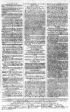 On the \Jt Day of April next will publijhed, In a neat P OCKE T-VOLUME, Vol. 11. Price One Shilling