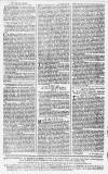 ADVERTISEMENTS, and ?? tO ti.e Witter, are taken in by G. W RIG HT, the Printer of this Paper, at