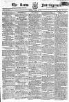 Leeds Intelligencer Monday 18 September 1797 Page 1