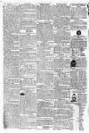 Leeds Intelligencer Monday 18 September 1797 Page 2