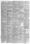 Leeds Intelligencer Monday 18 September 1797 Page 3