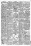 Leeds Intelligencer Monday 02 October 1797 Page 2