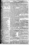 SAMUEL DAVIS, Shoemaker, (Who ha» been Servant to Mr. Allen of Stockport molt the time he has been in Trade,