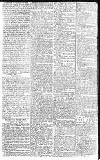 Manchester Mercury Tuesday 10 March 1778 Page 2