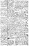 Manchester Mercury Tuesday 10 March 1778 Page 3