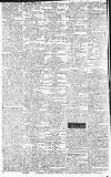 Manchester Mercury Tuesday 22 February 1803 Page 4