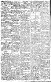 Sunday's Monday's Posts- From the LONDON GAZETTE, May 19. Whitehall, May 19, 1804. THE King ha* been pleated to grant