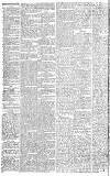 Manchester Mercury Tuesday 04 March 1823 Page 2