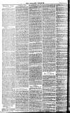 Middlesex Chronicle