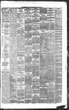 Newcastle Journal Saturday 19 April 1884 Page 3