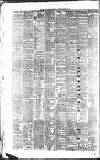 Newcastle Journal Saturday 19 April 1884 Page 4