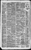 Newcastle Journal Tuesday 29 January 1889 Page 2