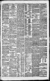 Newcastle Journal Tuesday 29 January 1889 Page 3