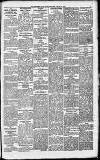 Newcastle Journal Tuesday 29 January 1889 Page 5
