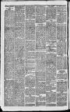 Newcastle Journal Tuesday 29 January 1889 Page 6
