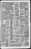 Newcastle Journal Tuesday 29 January 1889 Page 7