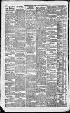 Newcastle Journal Tuesday 29 January 1889 Page 8