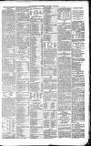 THE NEWCASTLE DAILY JOURNAL, THURSDAY, MAY 2. 1889.