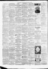 Norfolk Chronicle Saturday 12 March 1881 Page 8