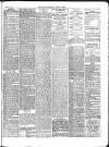 Norfolk Chronicle
