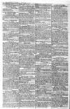 Norfolk Chronicle Saturday 24 February 1776 Page 3