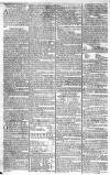 Norfolk Chronicle Saturday 13 April 1776 Page 2