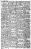 Norfolk Chronicle Saturday 13 April 1776 Page 3