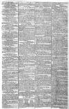 Norfolk Chronicle Saturday 20 April 1776 Page 3